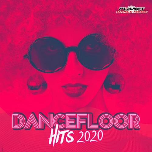 Dancefloor Hits (2020)