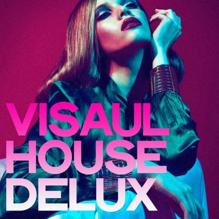Lugano Like Music - Visaul House Delux (2020)