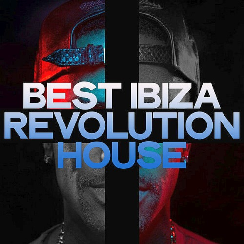 Best Ibiza Revolution House (2020)