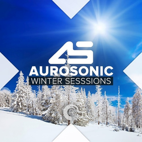 Aurosonic - Winter Sessions (2020)