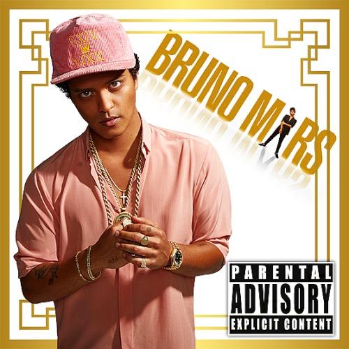 Bruno Mars - Songs Mashup Flashlight (2020)