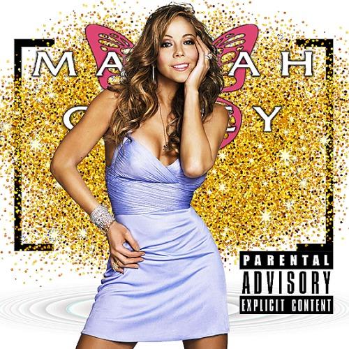 Mariah Carey - Sweethearts Remixes Promo (2020)