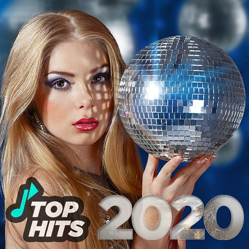Top Hits 2020 Loaded February (2020)