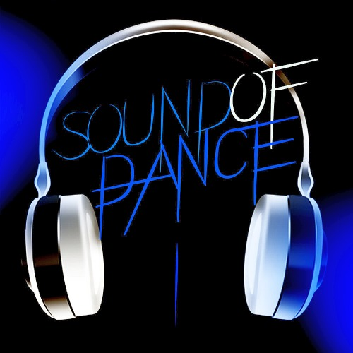 Sound of Dance Vol. 1 (2020)