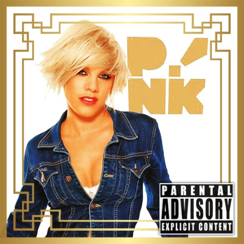Pink - Walk Me Home Remixes Mashup (2020)