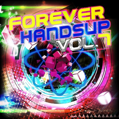 Forever Handsup Vol. 7 (2020)