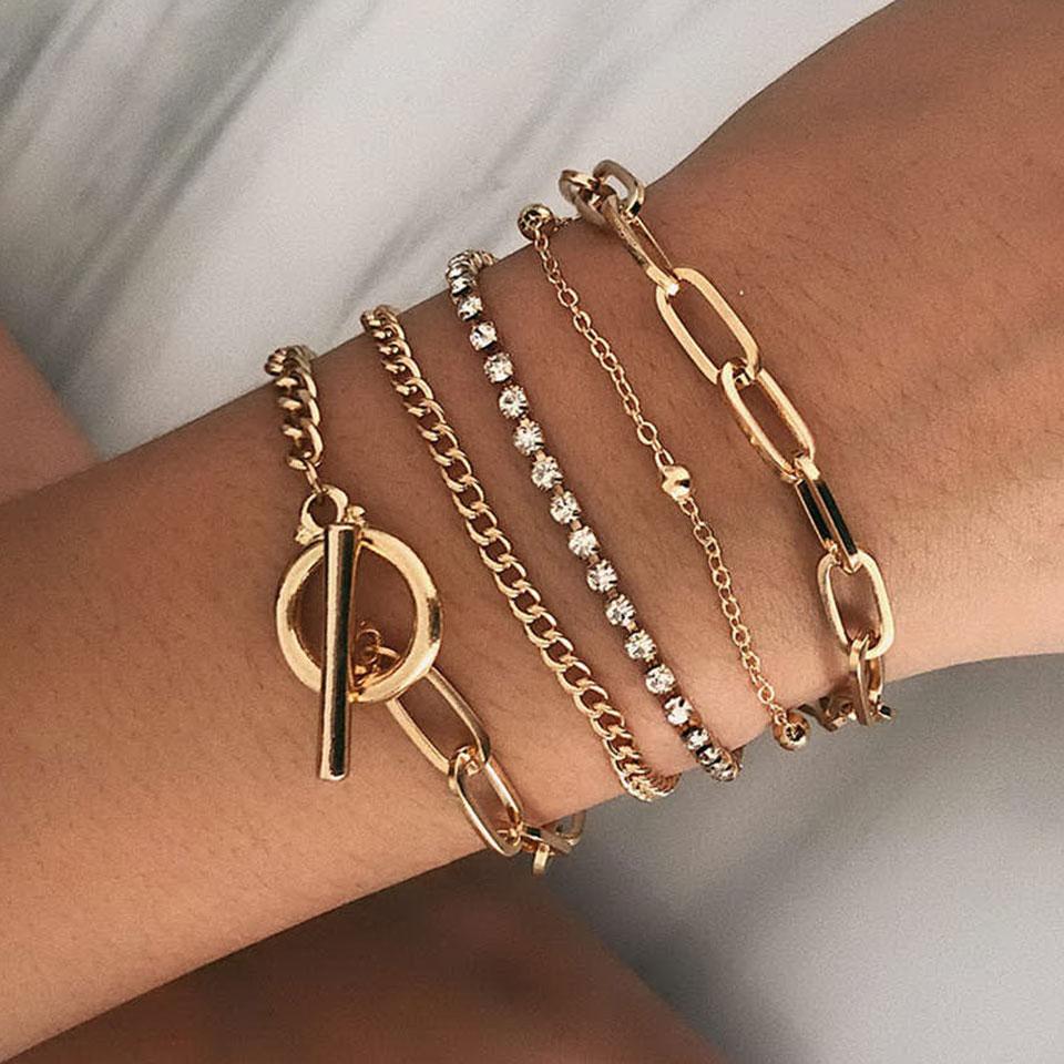 купить браслет на руку