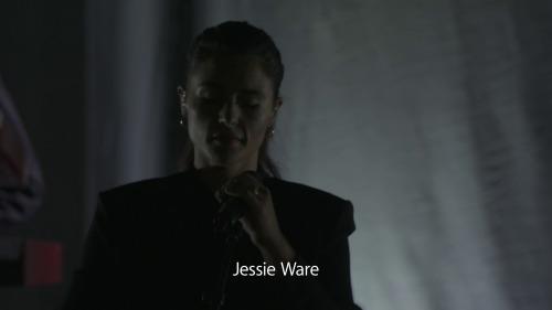 Jessie Ware - Tough Love (2014) 1080p