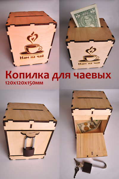 http://www.imageup.ru/img229/3085094/f07.jpg