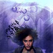 http://www.imageup.ru/img229/989726/600full-kaya-scodelario.jpg