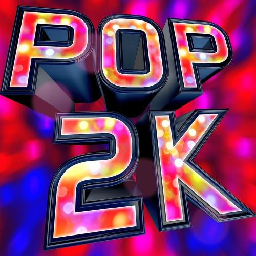 POP 2K (X5 MUSIC GROUP) (2018)