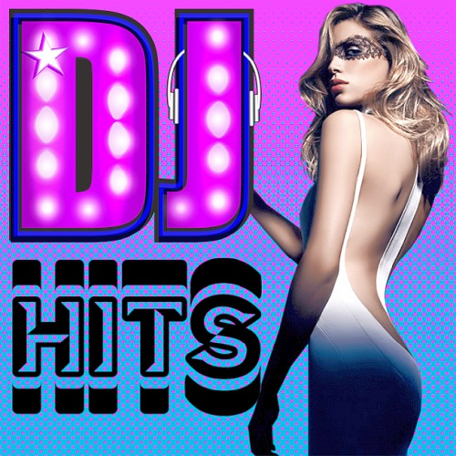DJ HITS BEST ACCORDS 2CD (2018)