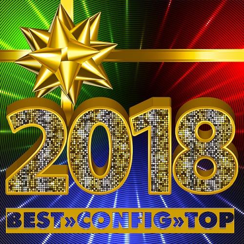 BEST CONFIG TOP (2018)