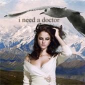 http://www.imageup.ru/img235/1009212/kaya-scodelario-album_178658-480x360_large.jpg
