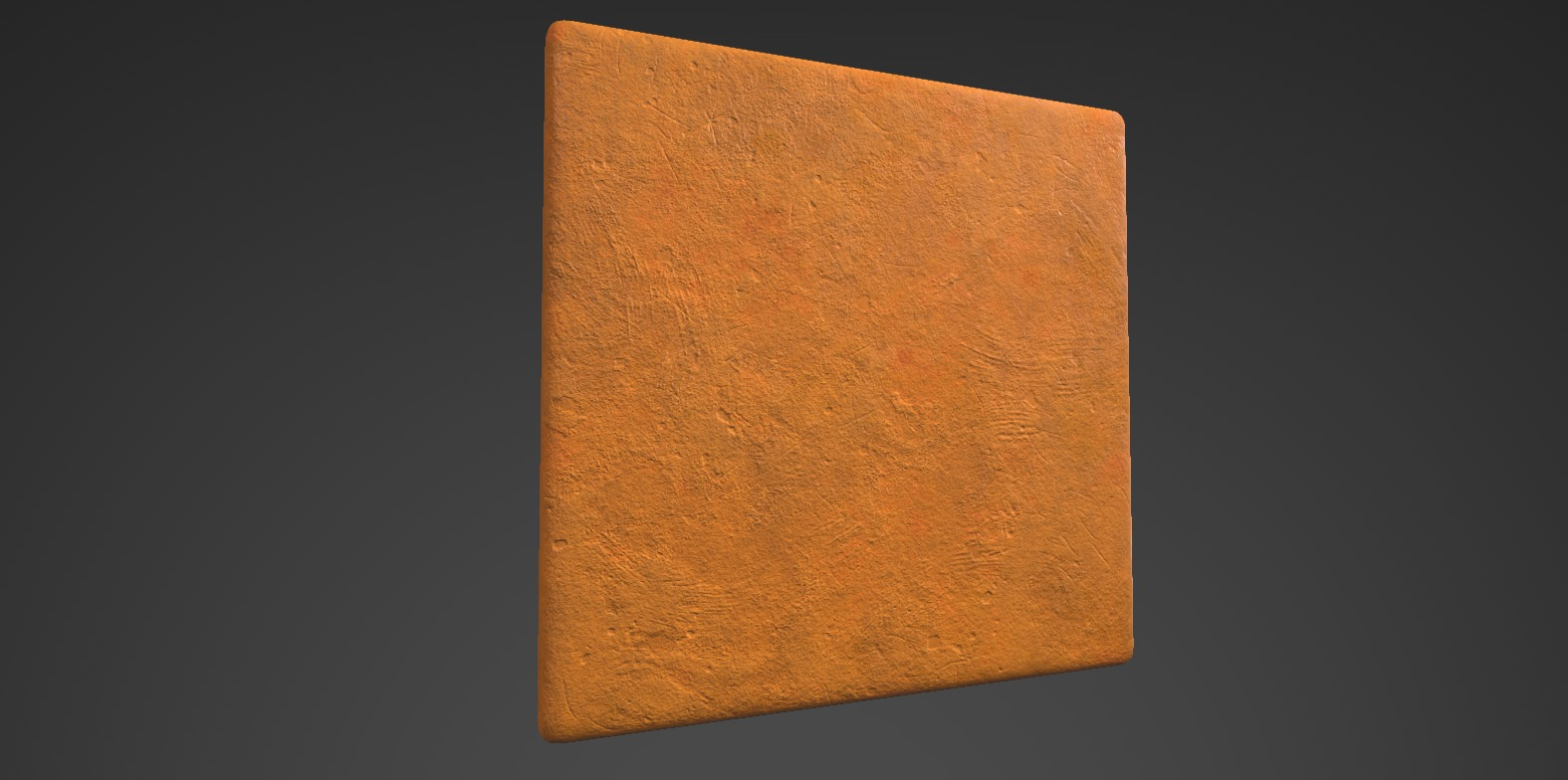 sandstone_texture.jpg