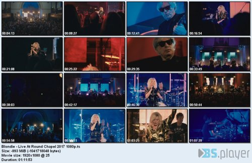 blondie-live-at-round-chapel-2017-1080p_