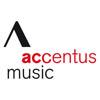 accsentus-music.jpg