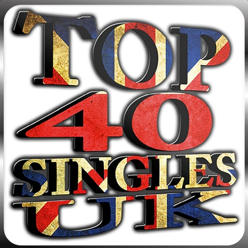 BBC RADIO - UK TOP 40 SINGLES CHART 18 JANUARY (2019)