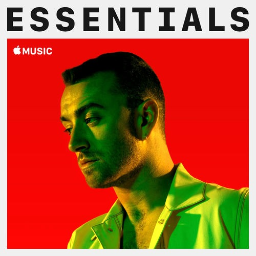Sam Smith - Essentials (2019)