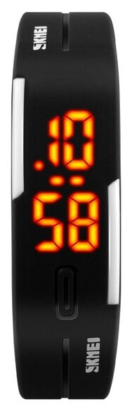 спортивные часы skmei водонепроницаемые