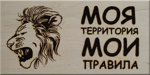http://www.imageup.ru/img237/1850041/lew1.jpg