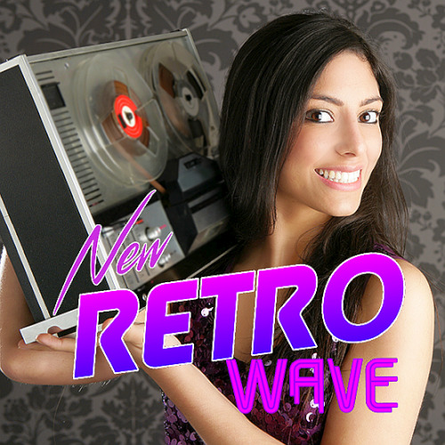 Retrotracks Volume 007-008 (2020)