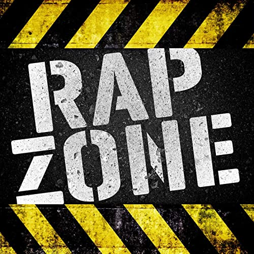 Various Artists - Rap Zone (2021)