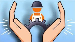Какая в компании должно быть документация по охране труда