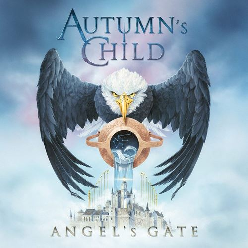 Autumn's Child - 2 Albums [Japan Edition]