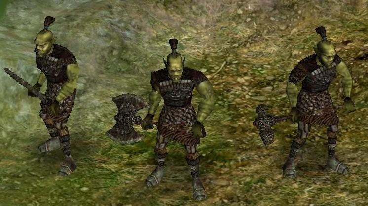 Skyrim: How to become a Daedra