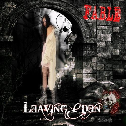 Leaving Eden - Fable (2021)
