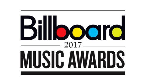 VA - The Billboard Music Awards (2017) HDTVRip 1080p