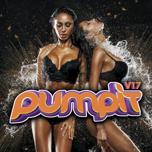 Pump It Vol. 17 (2020)