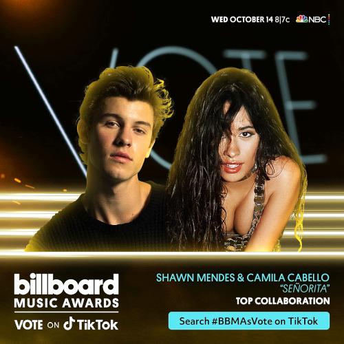 Billboard Hot 100 Singles Chart (27-March-2021)