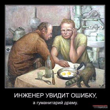 http://www.imageup.ru/img247/1405511/gumy-i-texnari.jpg
