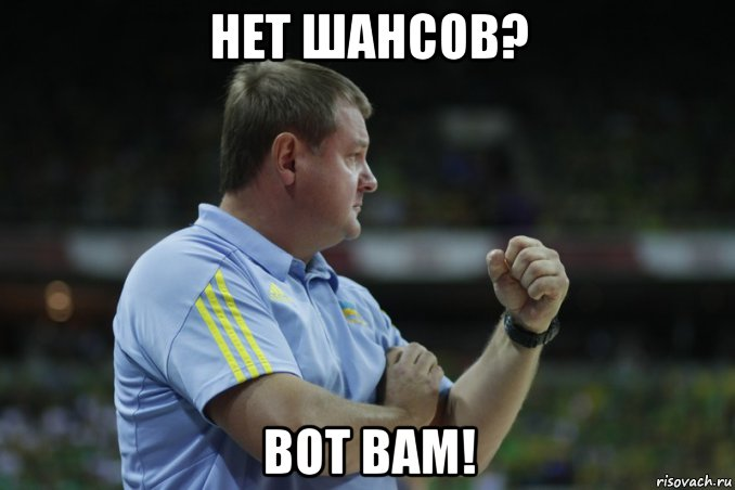 сборная Литвы, сборная Латвии, Чемпионат Европы по баскетболу-2015, сборная Чехии, сборная Эстонии, сборная Бельгии, сборная Украины