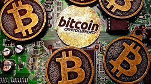 5 стран, где биткоином не получится пользоваться: он под запретом