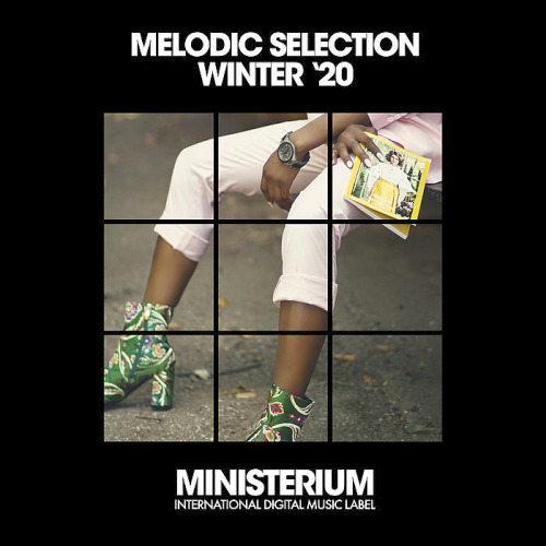 Melodic Selection Winter 20 (2020)