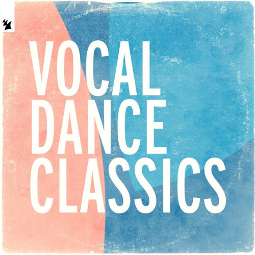 Vocal.Dance.Classics