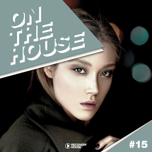 On The House Vol. 15 (2020)