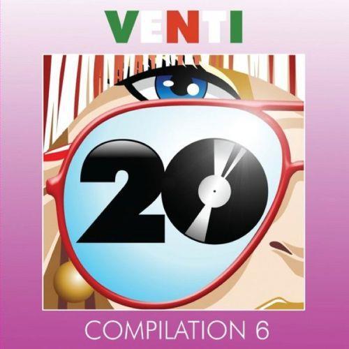 VA - Venti Compilation 6 (2020)