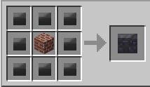 Как сделать куб из угля и сжать его в алмаз