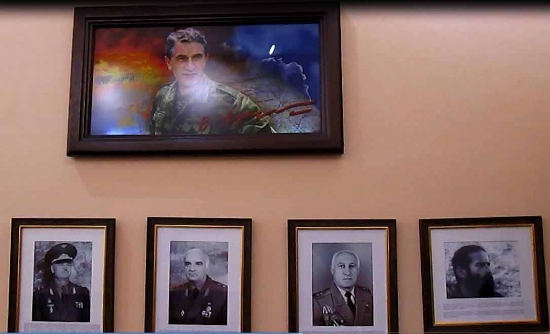 http://www.imageup.ru/img251/2833720/muzejj-slavy1.jpg