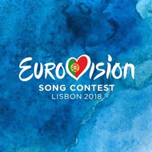 esc18 - Eurovision Song Contest - Final (2018) [HDTV 720p]
