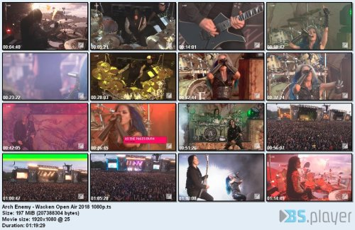 arch-enemy-wacken-open-air-2018-1080p_id