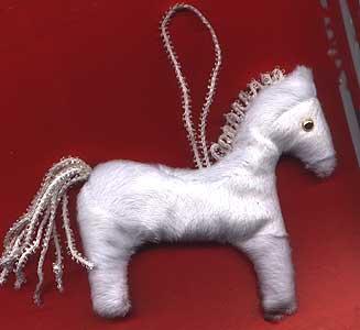 лошадки - Самое интересное в блогах