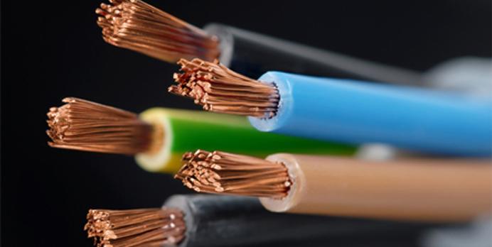Качественные, надёжные и долговечные силовые кабели ВВГ