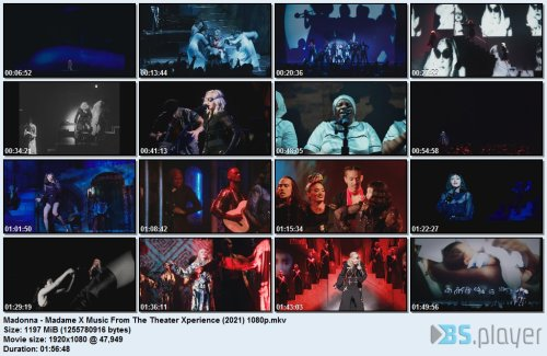 madonna-madame-x-music-from-the-theater-xperience-2021-1080p_idx.jpg