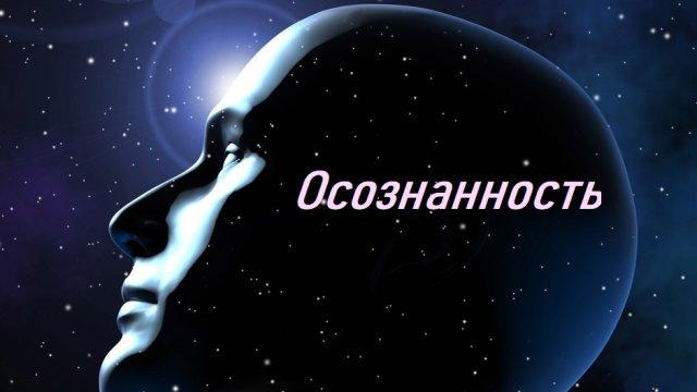 http://www.imageup.ru/img259/3222143/1.jpg