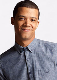 Jacob anderson jacob anderson twitter